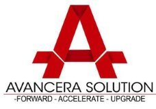 Hassoft Solutions has worked with Avencera Solutions