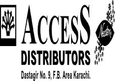 Acesss Distributors is using Hassoft Solutions Xinacle ERP