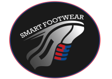Smart Footwear is using Hassoft Solutions Xinacle ERP
